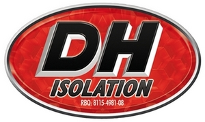 DH isolation