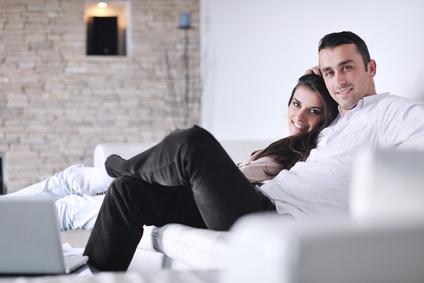 services isolation insonorisation laine souffl e polyur thane gicl e laine en natte montr al. Black Bedroom Furniture Sets. Home Design Ideas